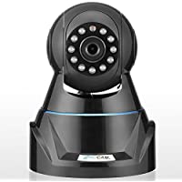 Camera / IP Wired Rocam NC400 720P HD wireless, video