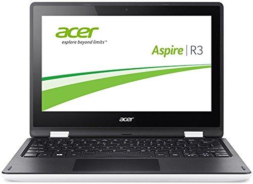 Acer-Aspire-R-Ordenador-porttil