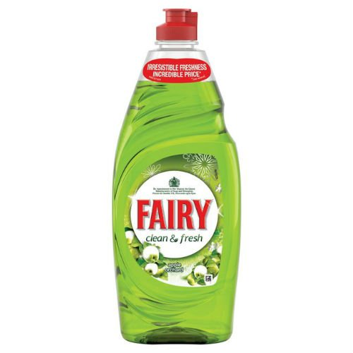 fairy-detersivo-meleto-630-ml-di-6