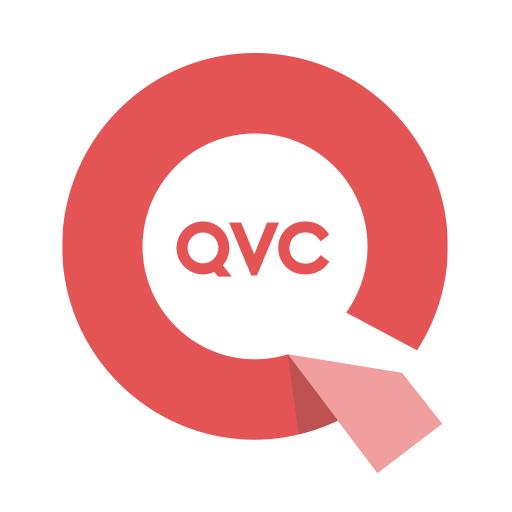 QVC: Amazon.de: Apps für Android