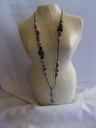 sautoir-nuances-de-gris-perles-en-ceramique-apprets-en-acier-inoxydable