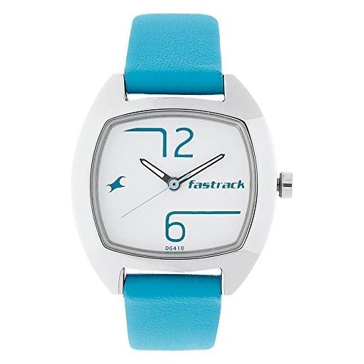 410TTIfdfqL. SS510  - fastrack girls analogue h watch