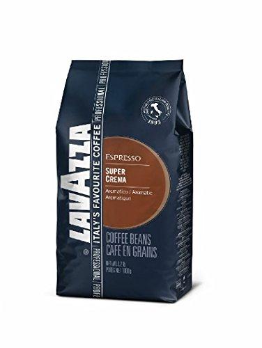 lavazza-super-crema-coffee-beans-1kg