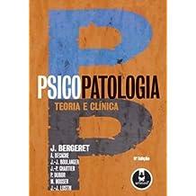 Psicopatologia (Em Portuguese do Brasil)