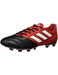 Adidas Zapatos De Futbol 2015 Predator