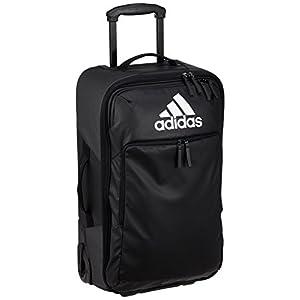 Herren • Kofferladen Kaufen Sie noch heute das perfekte Gepäck