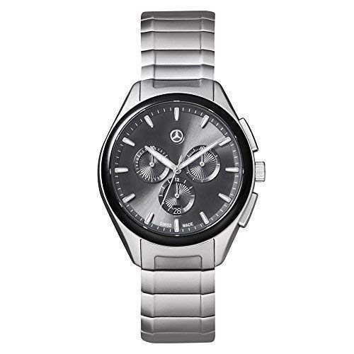 Mercedes Benz Mens Watches Uk Watches Store