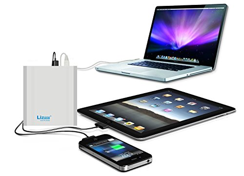 lizoner-extra-pro-26000mah-super-capacity-portable-external-battery-charger-for-apple-macbook-air-ma
