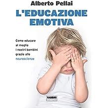 L'educazione emotiva