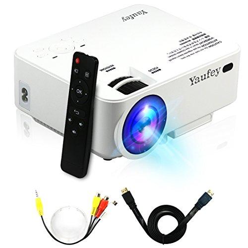 yaufeyr-1500-lumens-mini-led-projector-multimedia-home-cinema-support-pc-laptop-smartphone-xbox-port