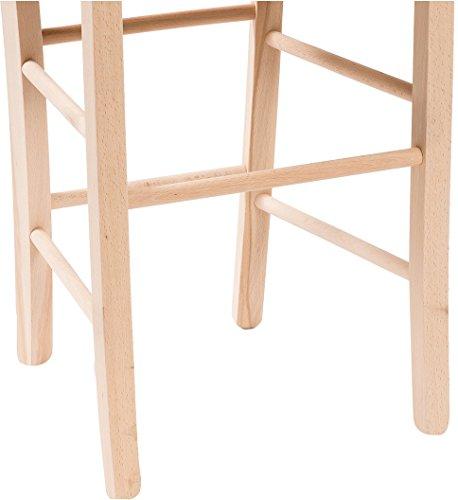 Seggiolone-in-legno-massello-di-faggio-grezzo-con-seduta-in-paglia-43x43x91-cm