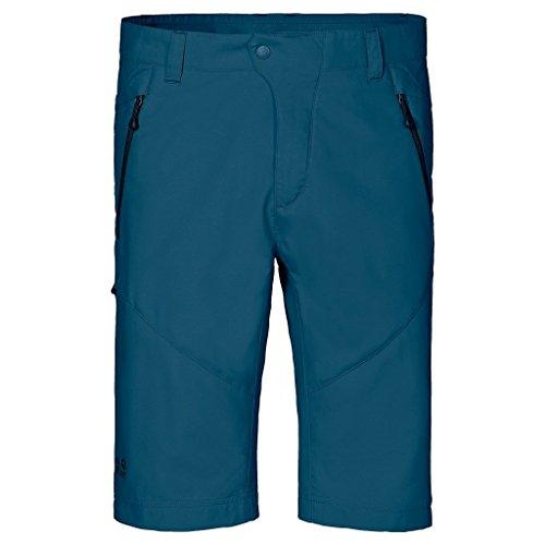 jack-wolfskin-uomini-traccia-attiva-pantaloncini-blu-marocchino-dimensione-54-us-38