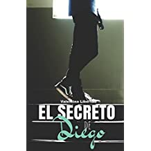 El secreto de Diego