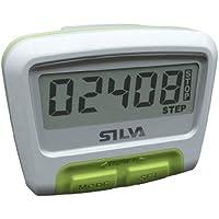 Silva Pedometer Ex Plus Schrittzähler