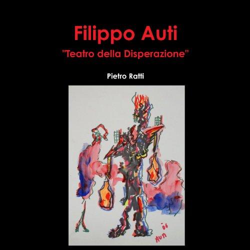 Filippo Auti