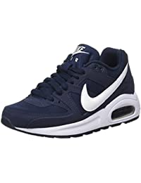 detailed look 60d12 7dca4 Nike Air Max Command Flex (GS) Scarpe da Ginnastica Basse Unisex – Bambini