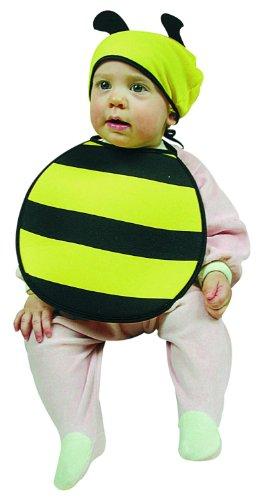 WIDMANN 8590A - Kleinkindset abeja
