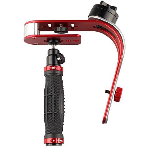 soporte-estabilizador-metalico-camara-video-foto