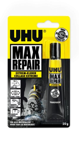 uhu-colle-de-reparation-45820-max-extreme-tube-20-g