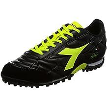 scarpe calcio diadora offerte