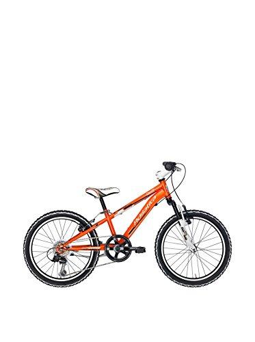 Preisvergleich Produktbild Cicli Adriatica Fahrrad Rock 20orange