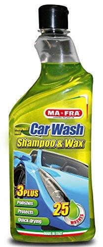 mafra-car-wash-shampoo-und-wax-produkt-fr-die-autowsche