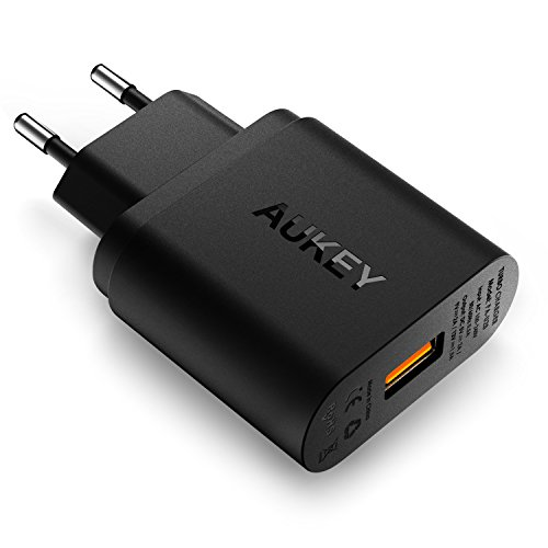 aukey-quick-charge-20-usb-ladegerat-18w-fur-htc-lg-iphone-7-7-plus