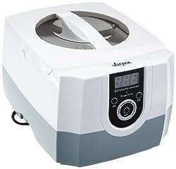 DEMA Ultraschall Reiniger USR 1400/70 E