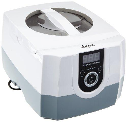 Dema 60944 Ultraschall Reiniger USR 1400/70 E
