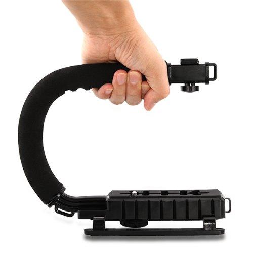 soporte-estabilizador-para-dslr-camara-dv-videocamara-universal
