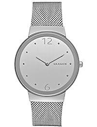 Skagen Damen-Uhren SKW2380