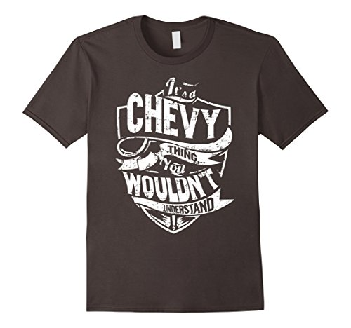 mens-its-a-chevy-thing-you-wouldnt-understand-t-shirt-large-asphalt