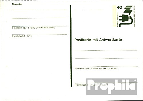 documentos-enteropostales-para-coleccionistas-berlin-oeste-p102-oficial-tarjeta-postal-no-utilizado-