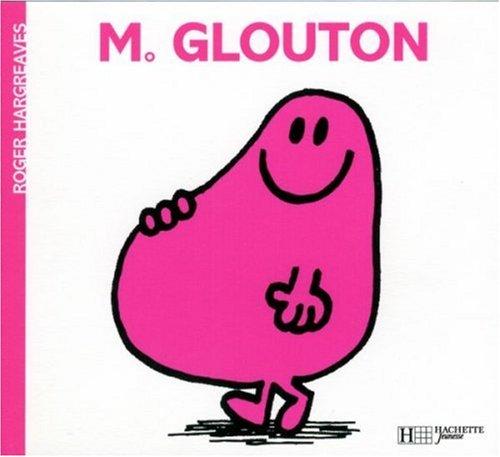 "<a href=""/node/12252"">Monsieur Glouton</a>"