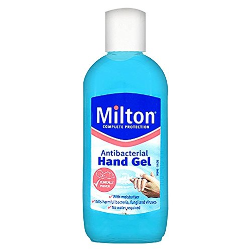 milton-antibacterial-hand-gel-100ml-pack-of-2