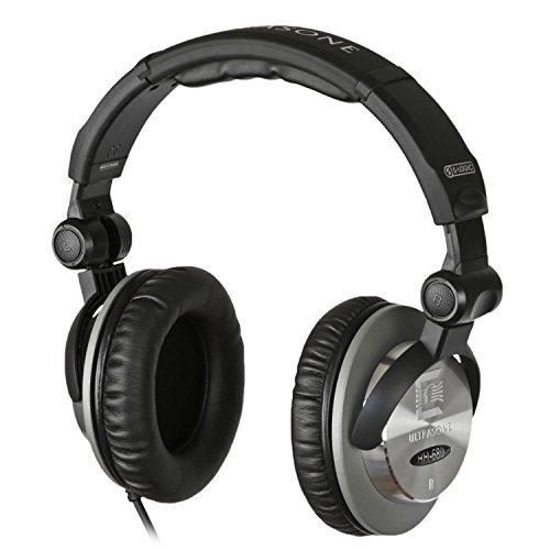 ultrasone-hfi-680-headphones