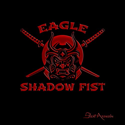 Silent Assassin [Explicit] (Silent Eagle)