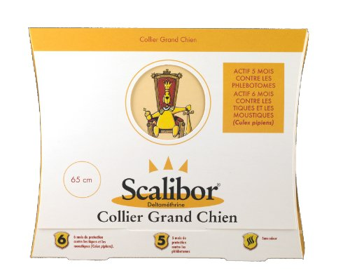 scalibor-collar-para-perros-65-cm-large