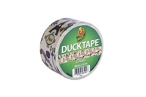 duck-tape-paris-nostalgique-48-mm-x-10-m-100-18