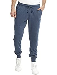 5IVE Degree CASROD Men's Blue Track Pant