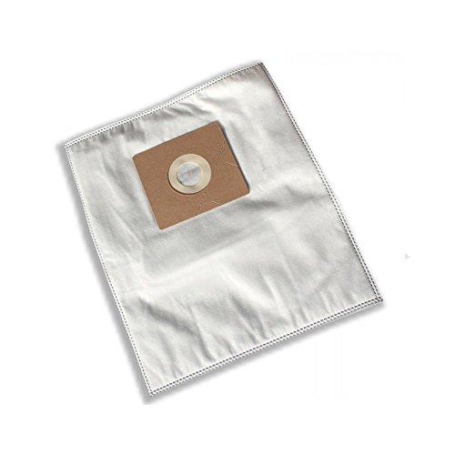 30x Staubsaugerbeutel geeignet Emerio VE-108271, VE-108312
