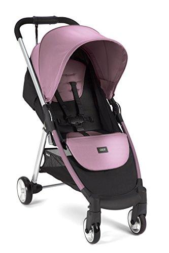 mamas-papas-armadillo-city2-pushchair-rose-pink