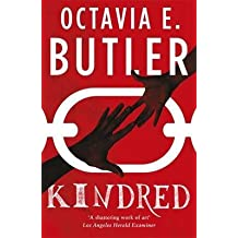 [(Kindred)] [ By (author) Octavia E. Butler ] [March, 2014]