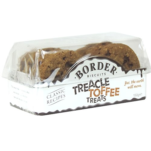 border-biscuits-treacle-toffee-treats-150g