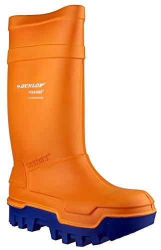 Dunlop Dunlop Purofort Thermo+