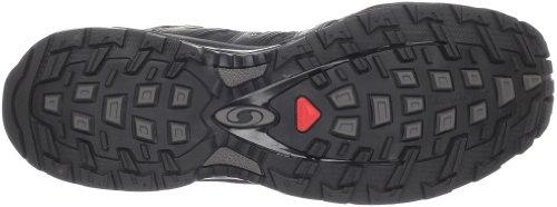 Salomon XA Pro 3D Ultra 2 112135, Scarpe da corsa uomo Nero
