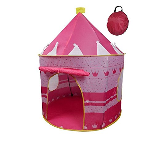 black-friday-dealsgreen-house-castello-tenda-impermeabile-con-1-porta-e-2-finestre-in-poliestere-105
