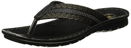 34b9fb215cd1 Buy FLITE Men s Flip Flops Thong Sandals on Amazon