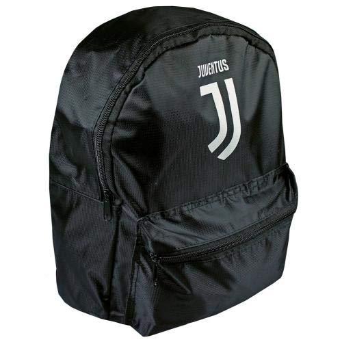 Juventus F.C. Junior Backpack-T60BPJJUVFD