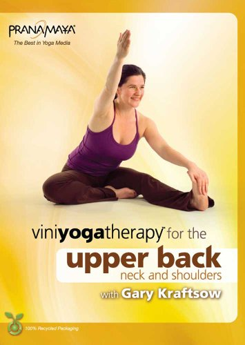 viniyoga-therapy-dvd-upper-back-neck-and-shoulders-with-gary-kraftsow